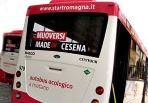 BusFucsia