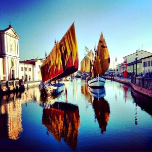 GD Cesenatico