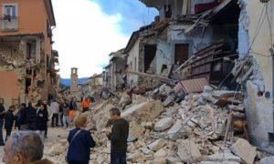 terremoto-amatrice-700x420